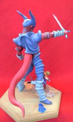 File:Janemba statue c.jpg