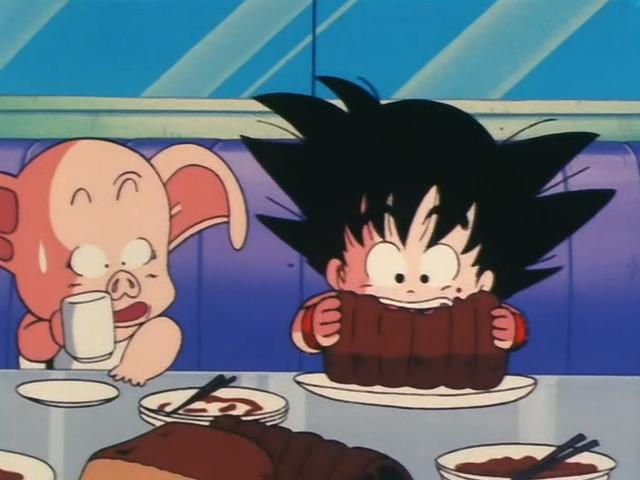 File:Oolong shocked at how goku's eating.jpg