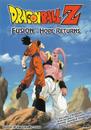 79 Fusion - Hope Returns