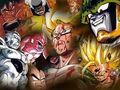 Thumbnail for version as of 03:04, November 10, 2011