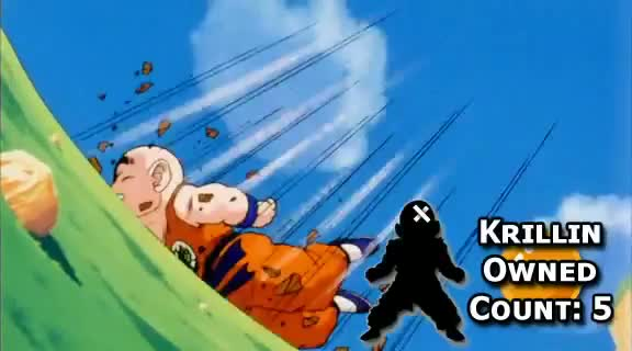 File:Krillin Owned Count 5.jpg