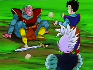File:DBZ - 228 - (by dbzf.ten.lt) 20120305-16124253.jpg
