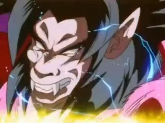 File:Goku ascended SS4.jpg