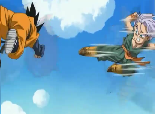 File:Kid trunks and kid goten.png