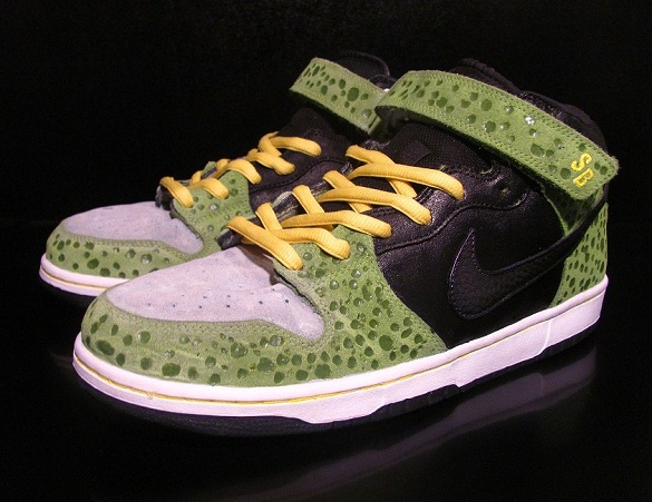 File:Mizzee-cell-dragon-ball-z-custom-nike-dunk-1.jpg