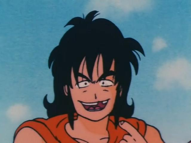 File:Yamcha Missing Tooth LOL.jpg