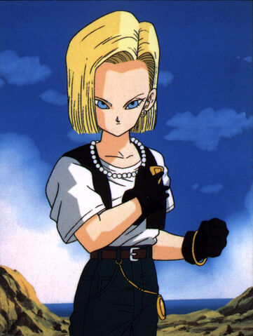 File:Android -18.jpg