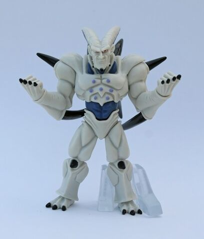 File:Bandai Omega gashapon hg series 2.JPG