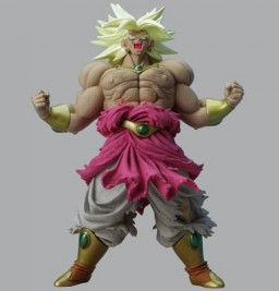 File:Bandai HG EX series1 Broly August2009.jpg