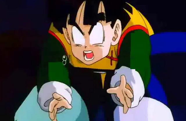 File:Ginyu punched gohan e3 (51).png