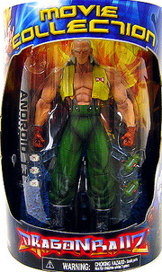 Android13 human with hat microchips power cells 2003 1stmoviecollection b