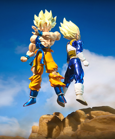 File:Dbzfigure011.png