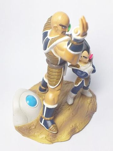File:Megahouse Nappa gashapon vegeta.JPG