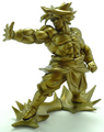 Part15megahouse2007broly