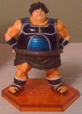 File:Shugesh Panbukin Banpresto Dec 2010 Saiyan Genealogy III.PNG