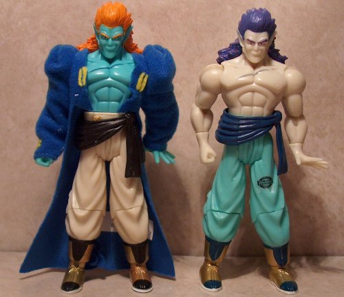 File:Bojack Unbound set Wave4 both variants.jpg