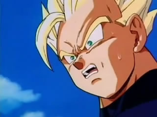 File:DBZ - 217 -(by dbzf.ten.lt) 20120227-20293647.jpg