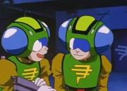 Imeckian troopers2.png