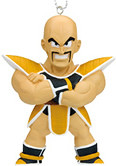 October8-2008-Nappa-HoiboyChallenge2-Banpresto