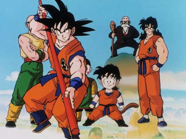 File:TheZFighters03.png