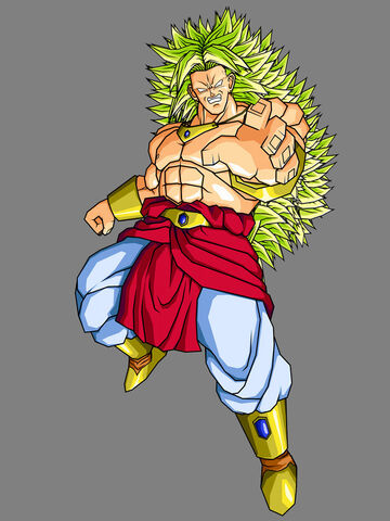 File:Broly ssj3 by theothersmen-d30fof1.jpg