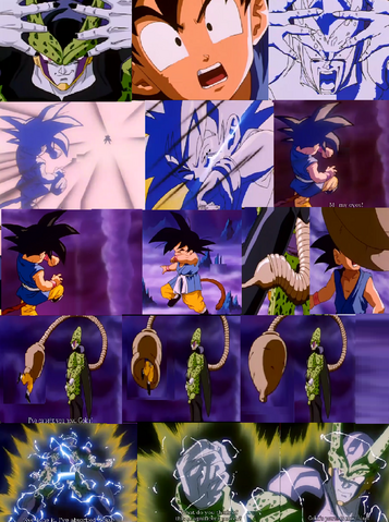 File:Cell abrobs gt kid goku2.png