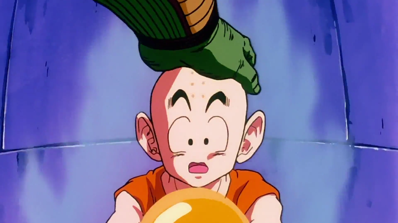http://vignette3.wikia.nocookie.net/dragonball/images/3/39/GuruKuririnPowerUp.png/revision/latest?cb=20110530214000