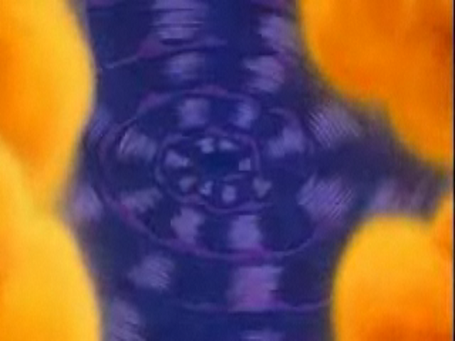 File:HellVortex.png