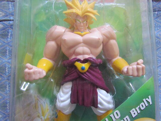 File:Dragonball-broly-yellow-vol10-super-battle-collection-bandai mattel b.jpg
