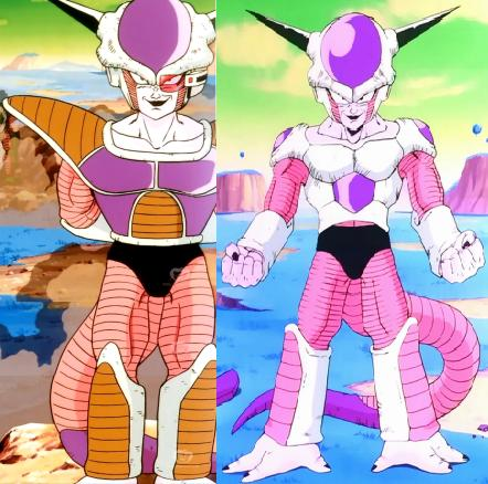 File:Frieza armor.jpg