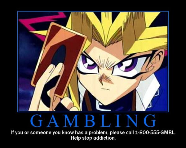 File:Gambling Motivation.jpg