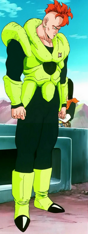 File:Android16GokusAssasinK.png