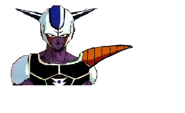 File:Cooler first form.JPG