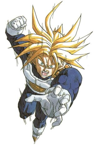 File:349197-trunks super.jpg