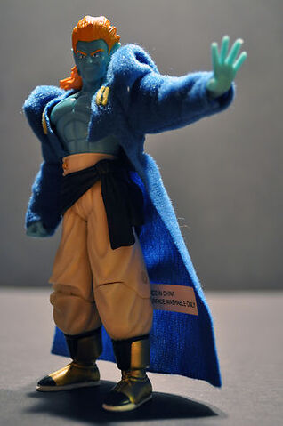 File:Bojack Unbound Jakks Jan2006 front alternate.JPG