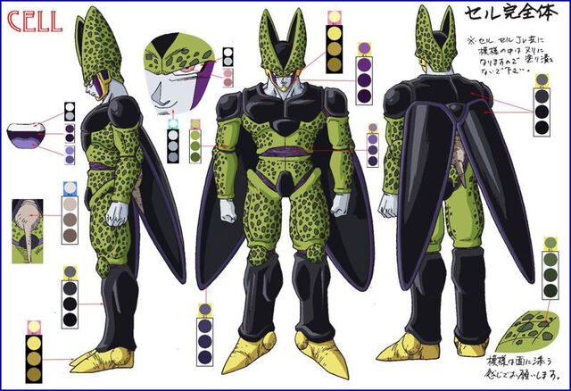 File:Dragonheroes cell big.jpg