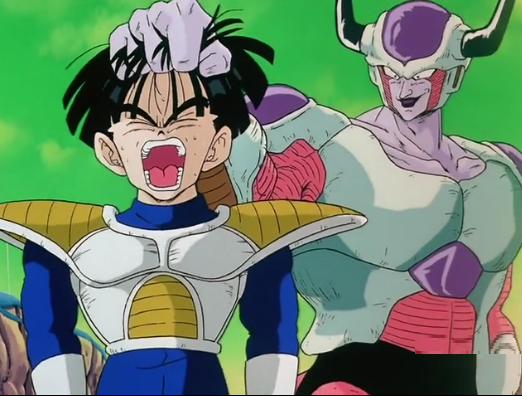 File:Frieza grabs gohan by the hair 5.png