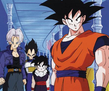Arquivo:Gohan,Goku,FutureTrunksAndVegeta.jpg