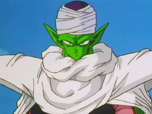 File:Piccolo (Dragon Ball) photo.jpg