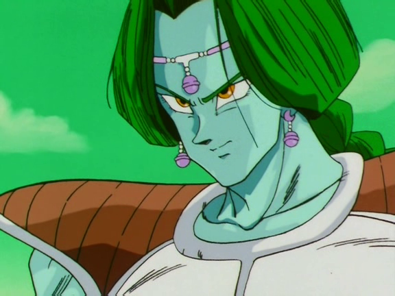 File:Zarbon.Ep.051.png