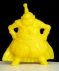 Cremino-Buu-yellow