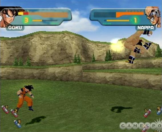 File:Goku Nappa 5 Budokai.jpg
