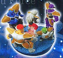 File:MegaHouse special ginyu set.PNG