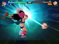 Save Goku!5