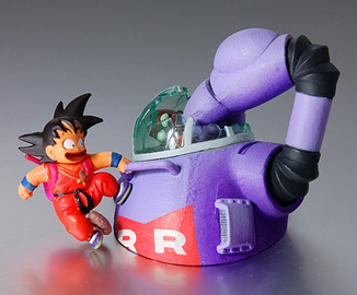File:StaffOfficerBlack goku MegaHouse CapsuleNeo A.PNG