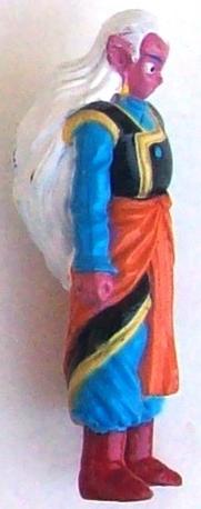 File:ABmini Kibitoshin.PNG