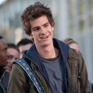 File:Andrew-garfield-spider-man.jpeg