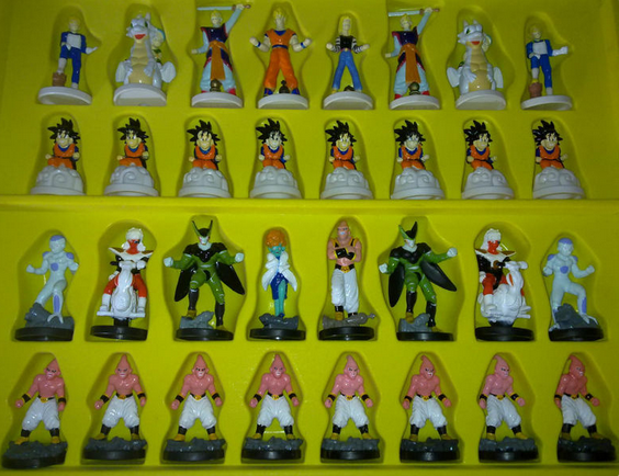 File:Chess-PrincessSnake.PNG