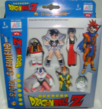 File:Coffret No9 Turles.PNG