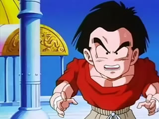 File:Dbz241(for dbzf.ten.lt) 20120403-17042395.jpg